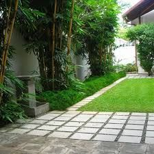 Contemporary Houses Landscape Architecture Design Image Result For Sri Lanka