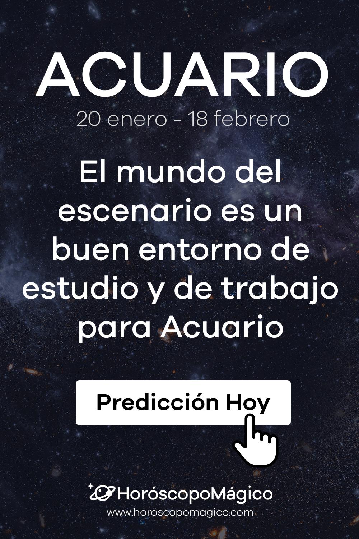 Horóscopo Diario Acuario Acuario Zodíaco Acuario Frases Sentimentales