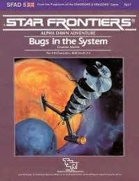 star frontiers rpg - Yahoo Image Search Results