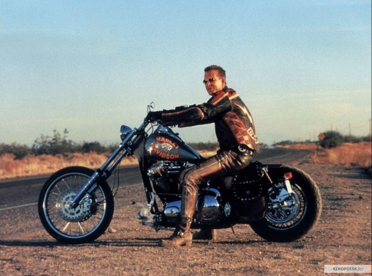 Harley Davidson And Marlboro Man Jpg Marlboro Man Harley Davidson Harley Davidson Baggers
