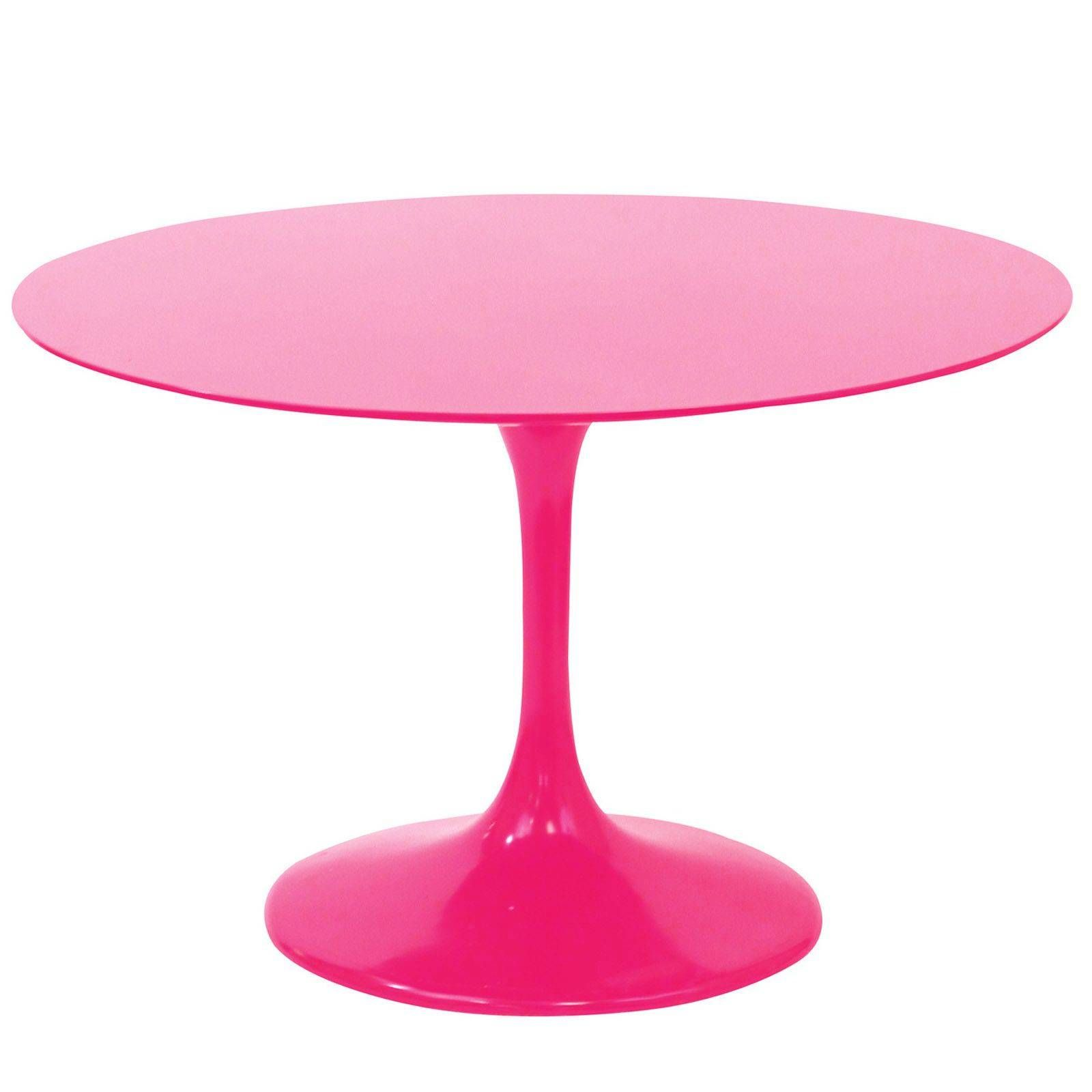 Table Saarinen Buildingdesign Homedesign Architecture Home Design Housedesignidea Private Saarinen Tulip Coffee Table Tulip Coffee Table Coffee Table [ 1600 x 1600 Pixel ]