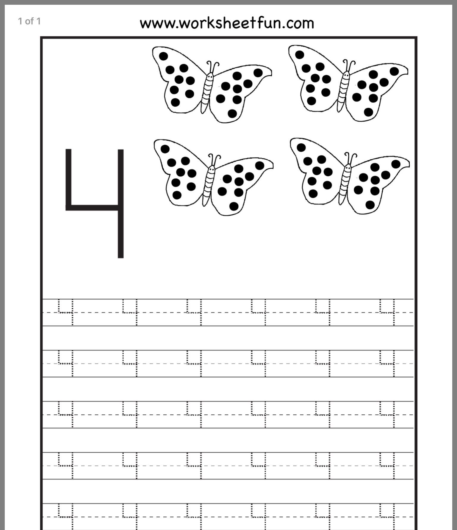 Pin By Debbie Yokley On Preschool In
