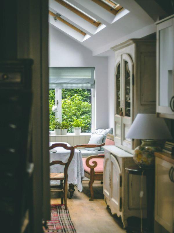 Decoration ideas for home birthday also interior design in rh pinterest