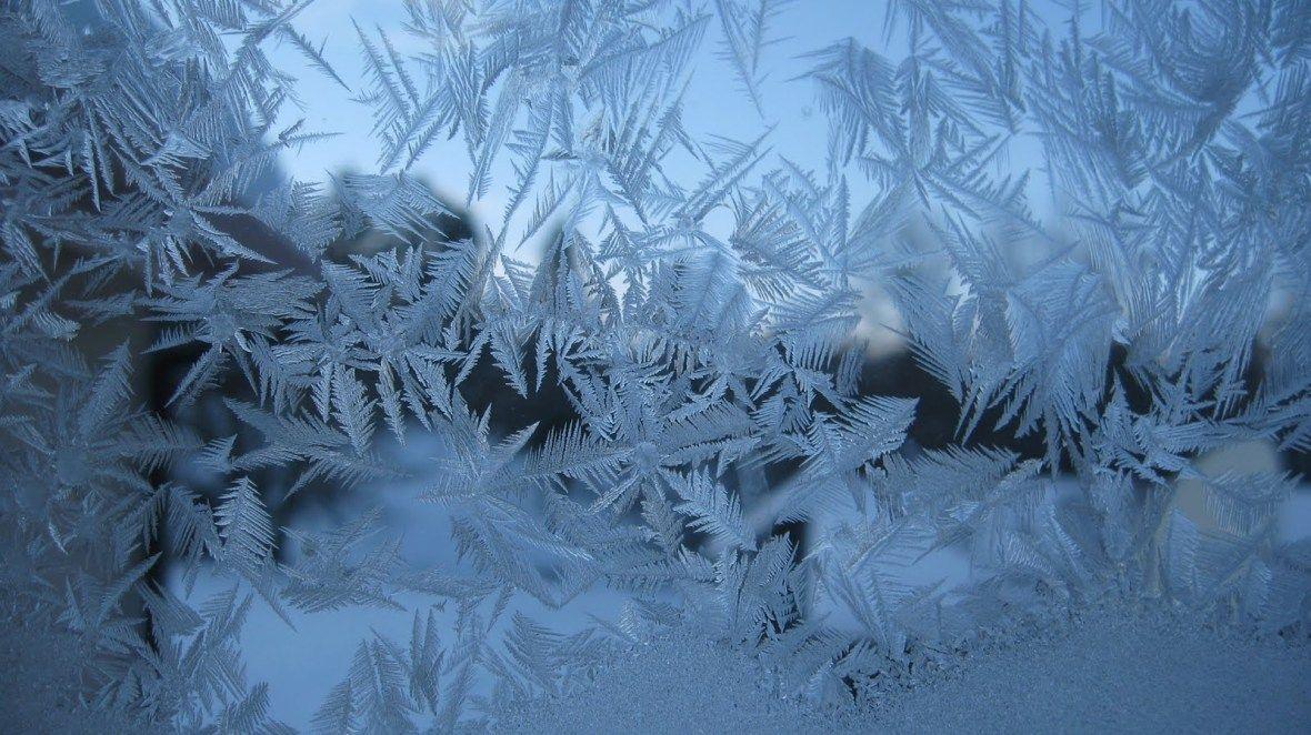 ปักพินโดย aingkwan thananurak ใน winter
