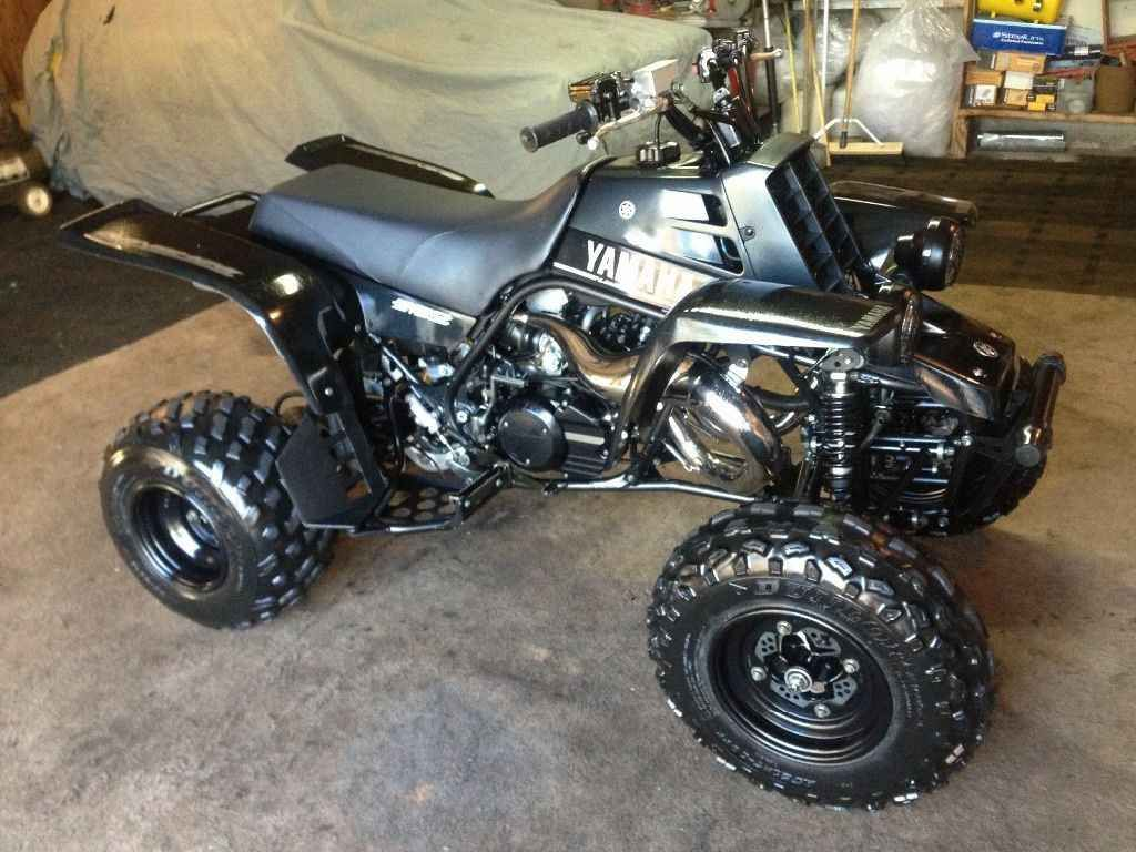 Used 2004 yamaha 350 twin atvs for sale in west virginia yamaha used 2004 yamaha 350 twin atvs for sale in west virginia yamaha banshee 2004 350cc sciox Choice Image