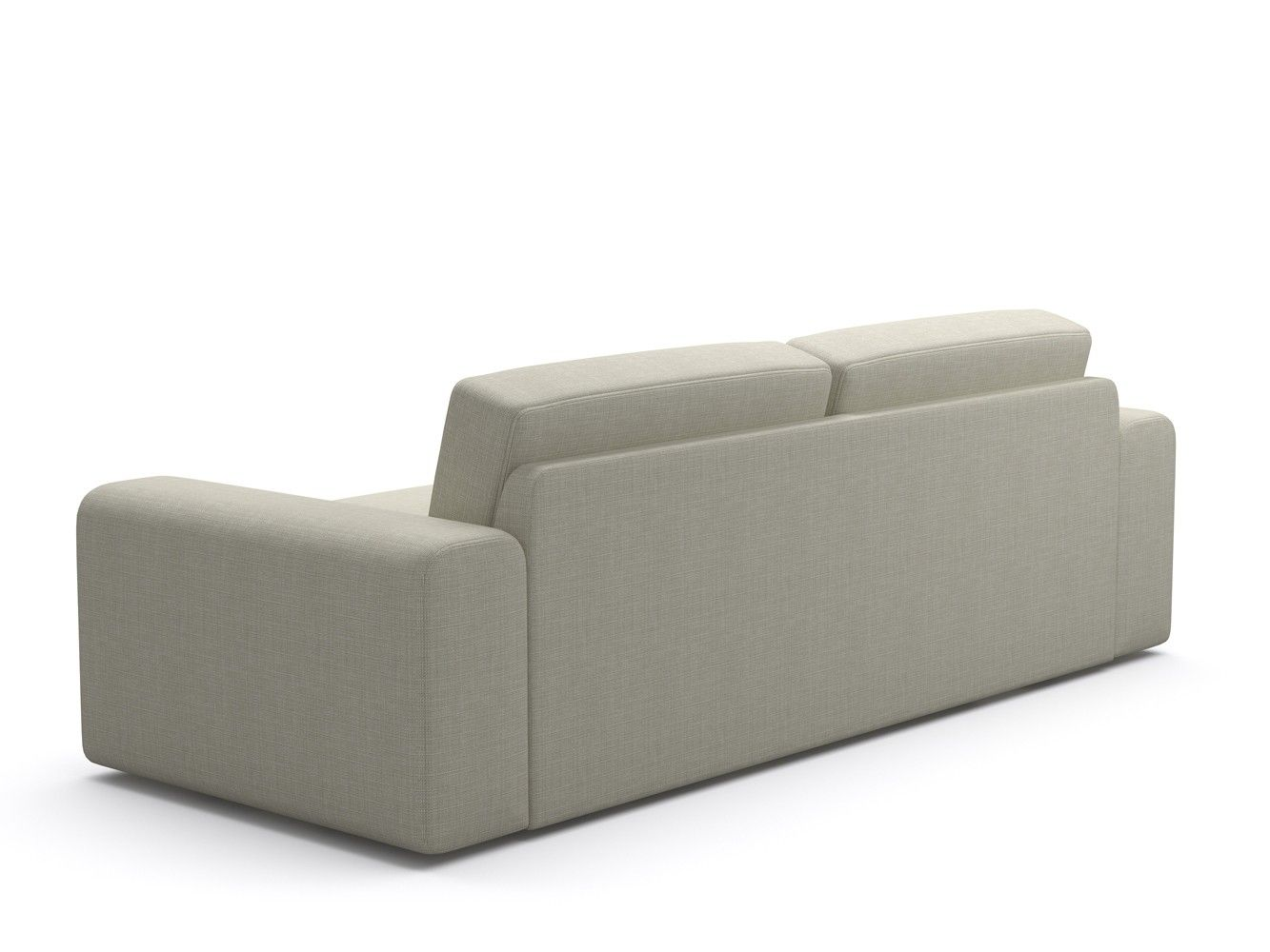 Couch Potato Sofa Sofa Couch Custom Couches