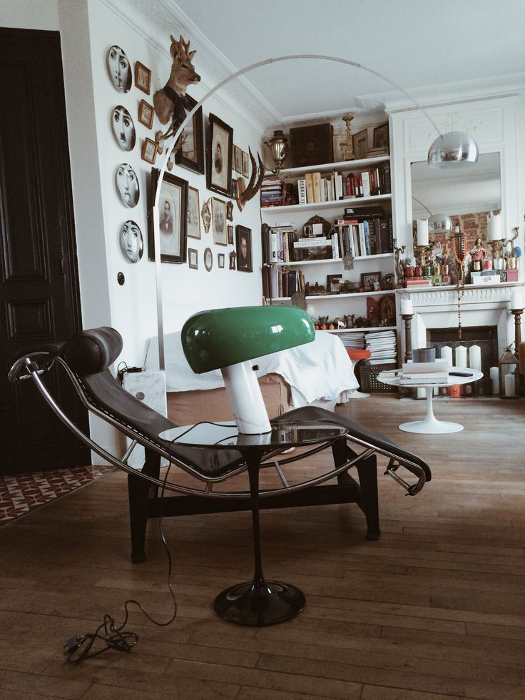 snoopy table lamp lamp pinterest mid. Black Bedroom Furniture Sets. Home Design Ideas