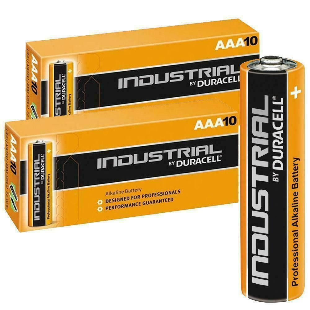 Pin By Yhon S Unique Gift Ideas Diy On Ebay Deals Special Offers Duracell Alkaline Battery Alkaline