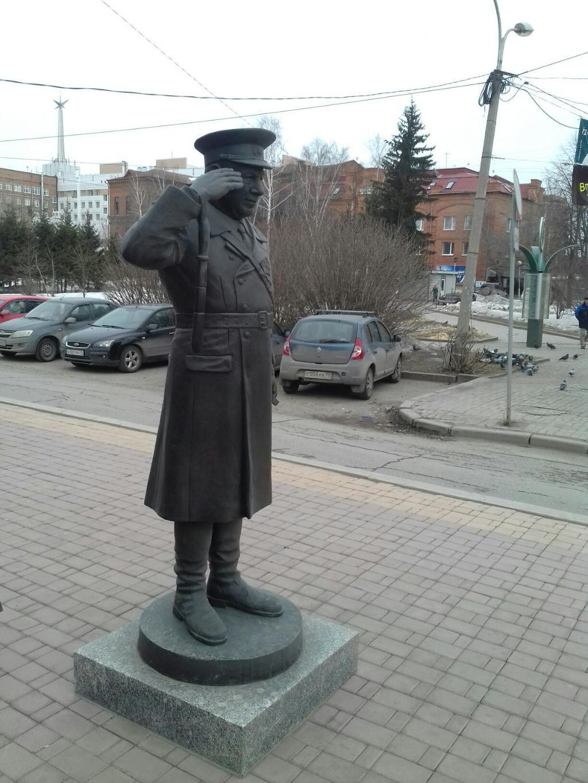 Заказать хороший памятник томск памятники в нижнем новгороде в ленинском районе