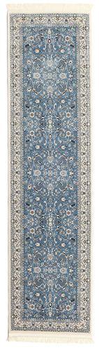 Nain Florentine - Lys blå teppe CVD15503