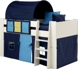 Bed+Tents+for+Boys | BOYS BLUE TUNNEL TENT UNDER BED TENT  sc 1 st  Pinterest & Bed+Tents+for+Boys | BOYS BLUE TUNNEL TENT UNDER BED TENT ...