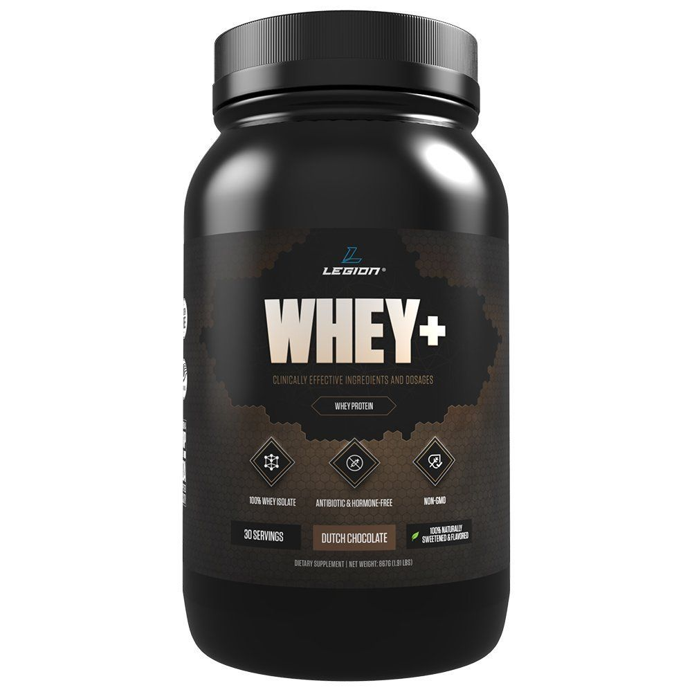 lactose free protein powder for weight loss