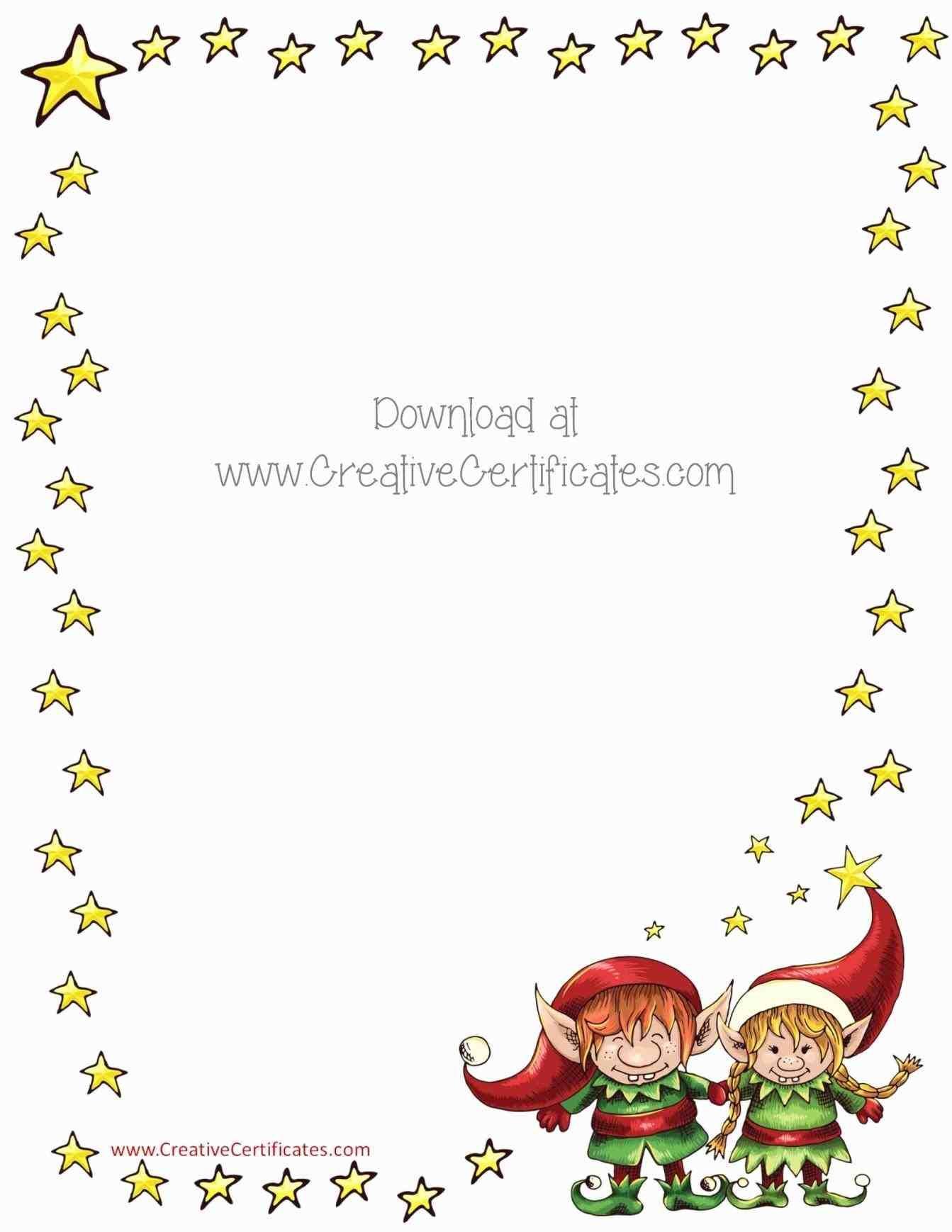 Christmas Templates For Word Pinterest Christmas Templates And