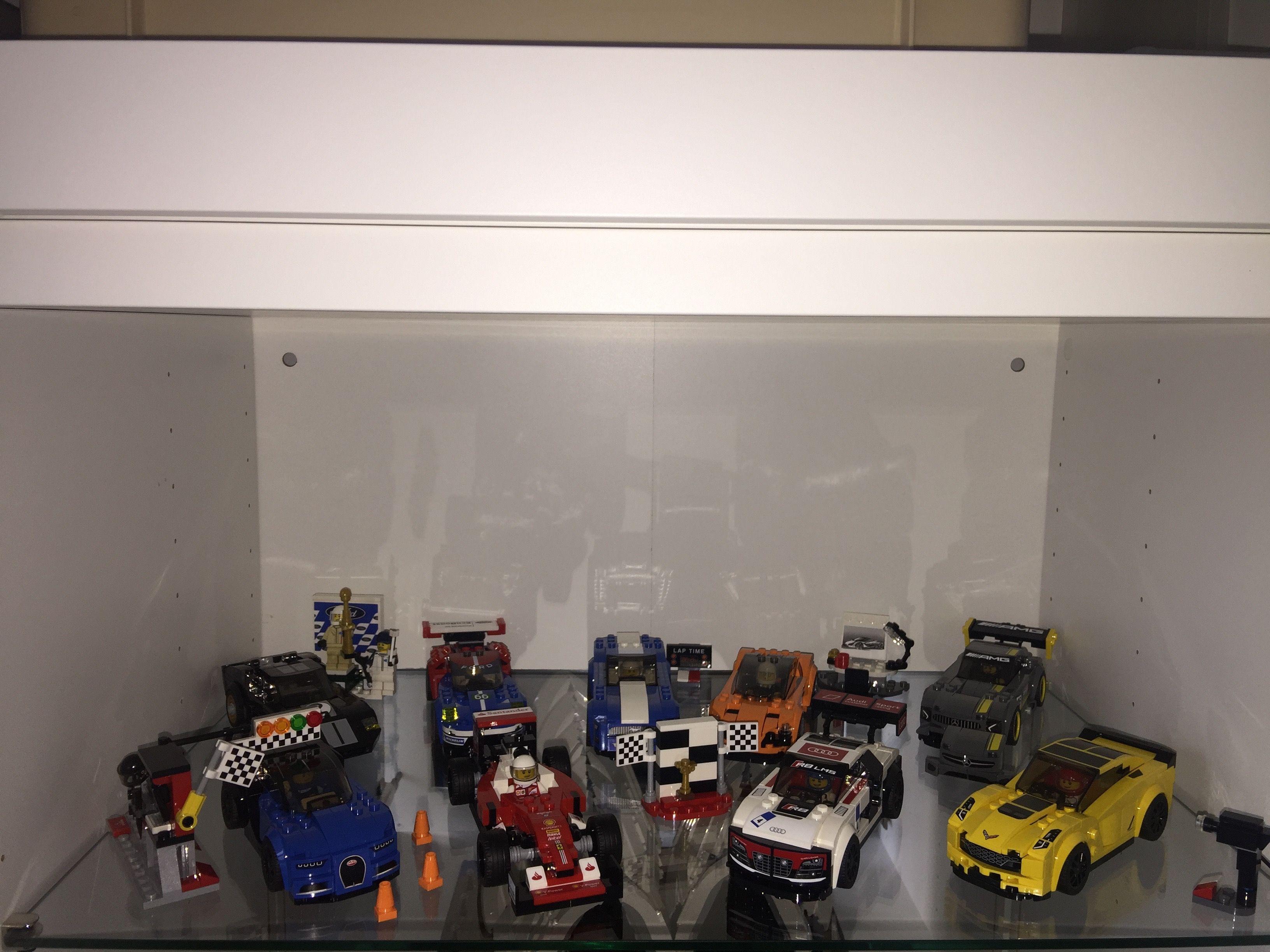 49a68b2c6cda246725f539e95e65d913 Mesmerizing Porsche 918 Spyder Lego Review Cars Trend