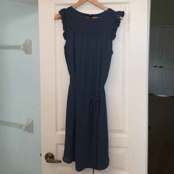 h and m dresses ireland