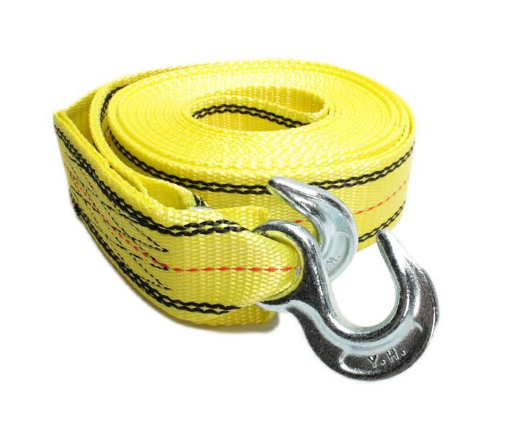 Web Straps Poly Woven Strapping Polyester Woven Strapping Light Duty Webbing Straps Heavy Duty Webbing Straps H Ratchet Straps Straps Tie Down Straps