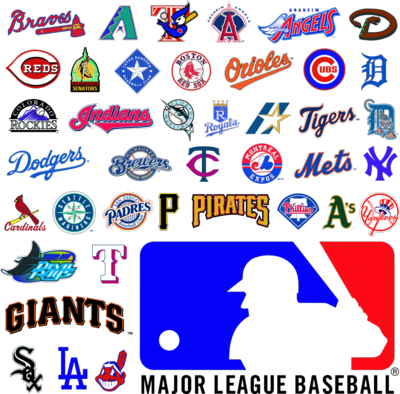 Psd Detail Major League Baseball Logos Major League Baseball Logo Major League Baseball Baseball Teams Logo