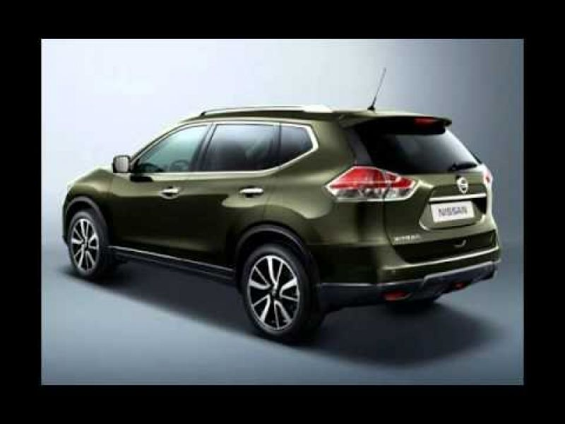 new car release 2015New Upcoming Cars 2016 Upcoming Nissan Cars In India 2015 2016