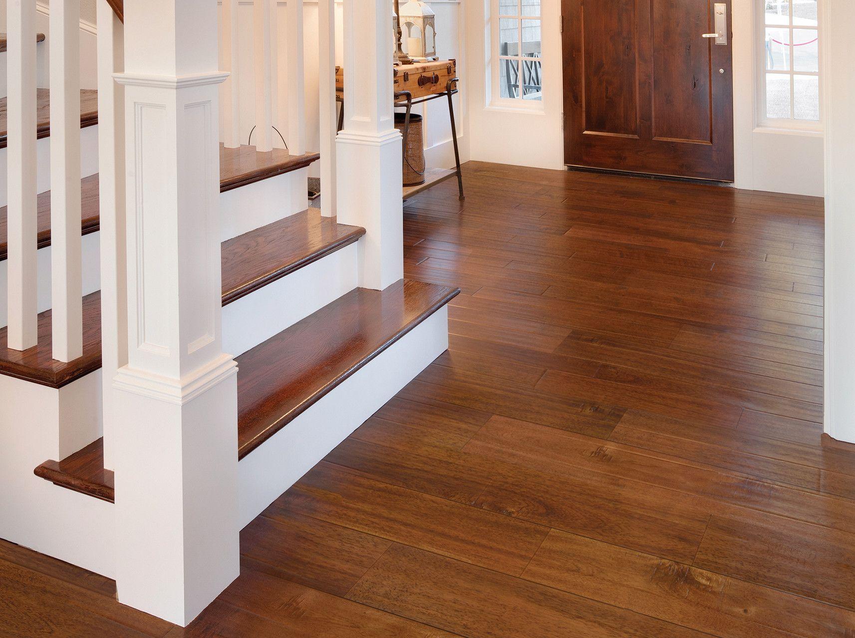 Galleries   Acacia wood flooring, Flooring, Distressed floors
