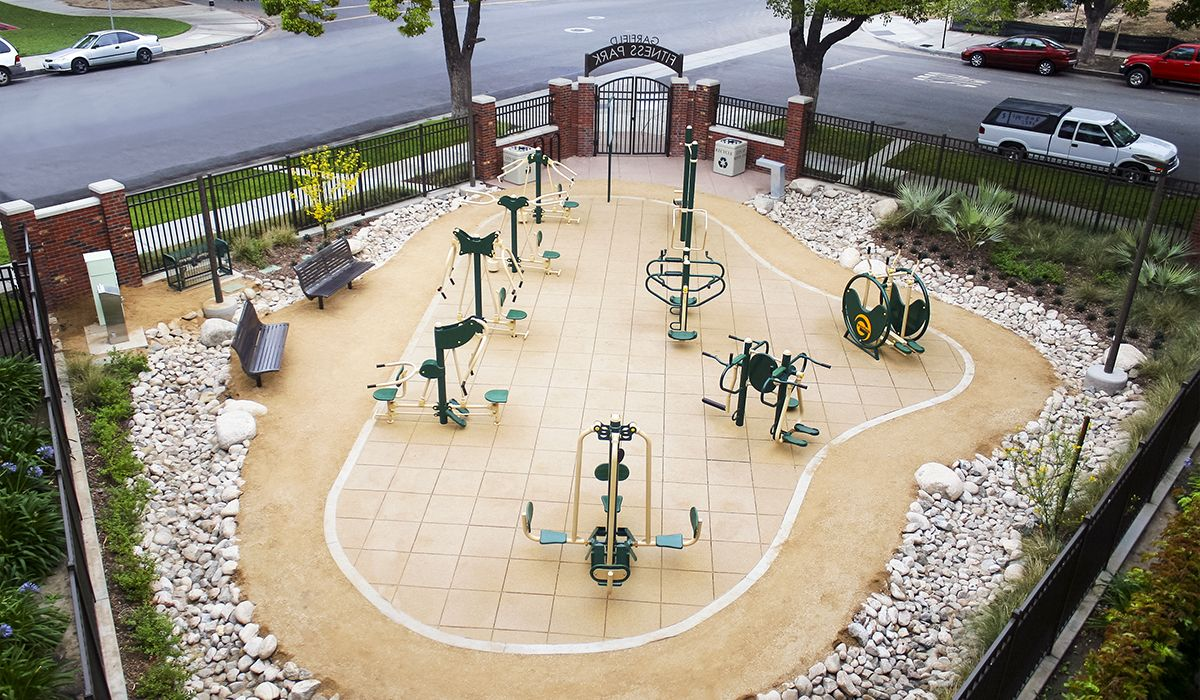 Greenfields Outdoor Fitness Outdoor Outdoor Gym Outdoor Workouts
