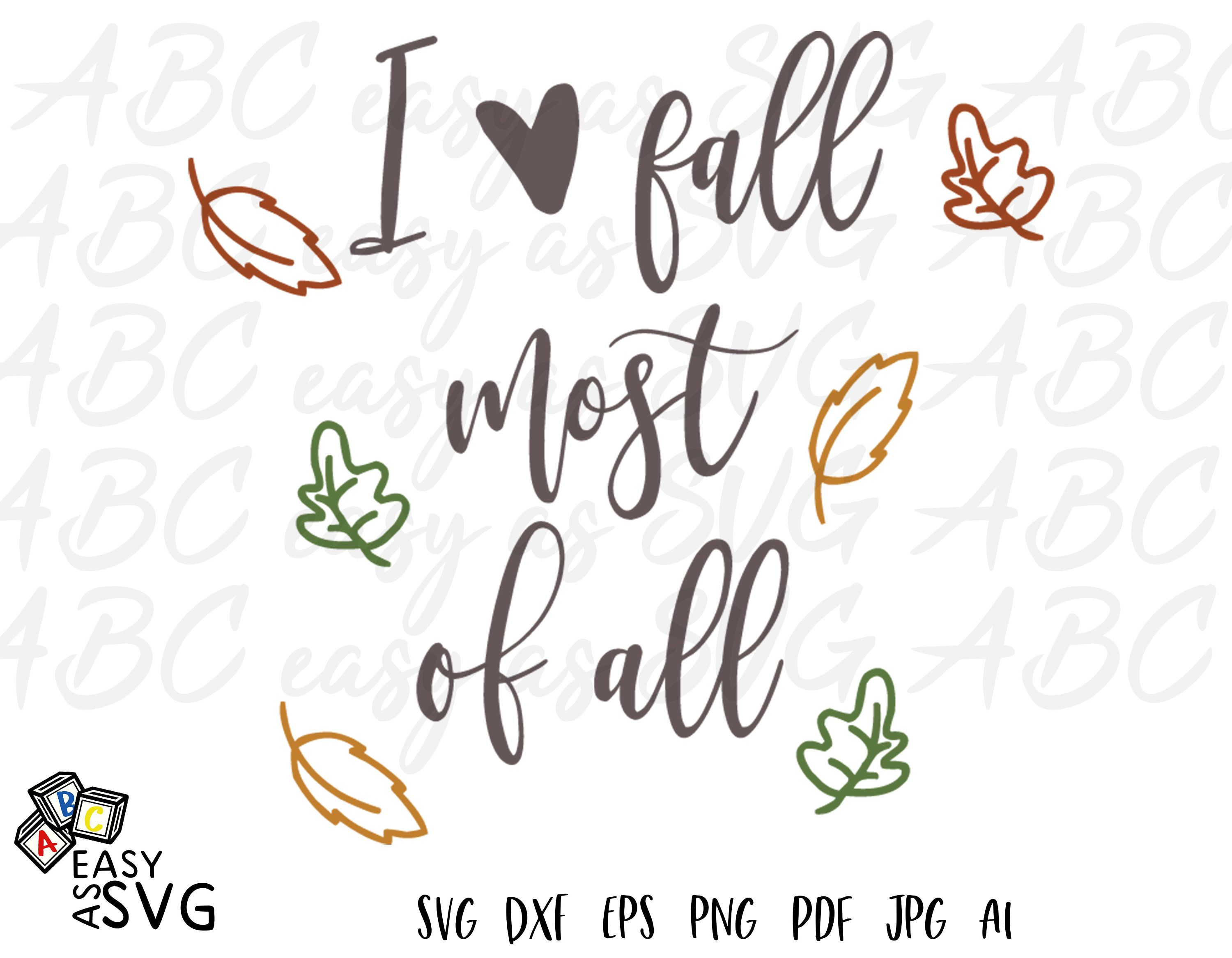 Download Pin on SVG silhouette and Cricut designs