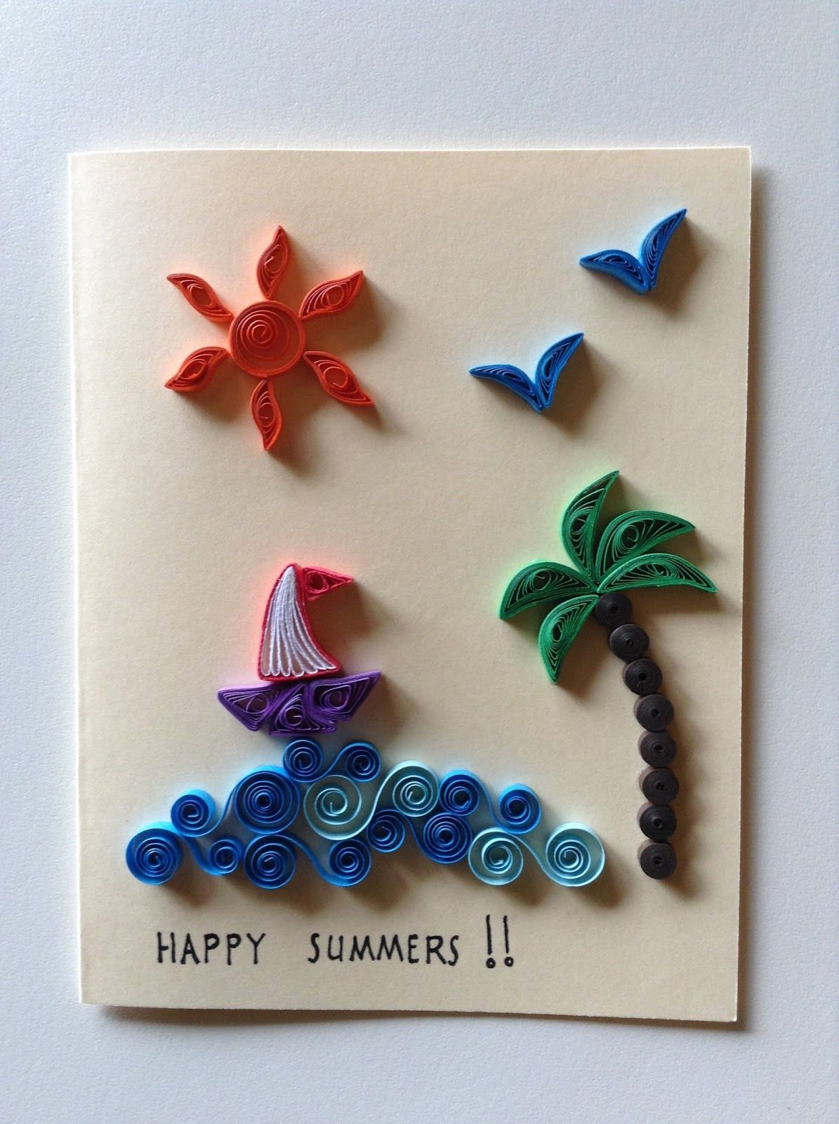 quilling ideas  quilling work quilling craft quilling