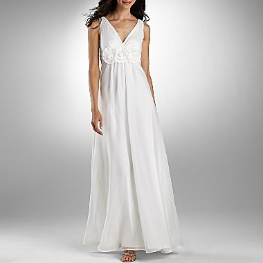 Gorgeous Shop Summer Dresses Chiffon Wedding Dress Dresses