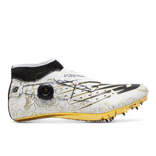 Unisex Vazee Sigma Glory Men's & Women's Track Spikes ...