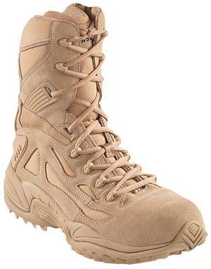 converse desert tactical boots