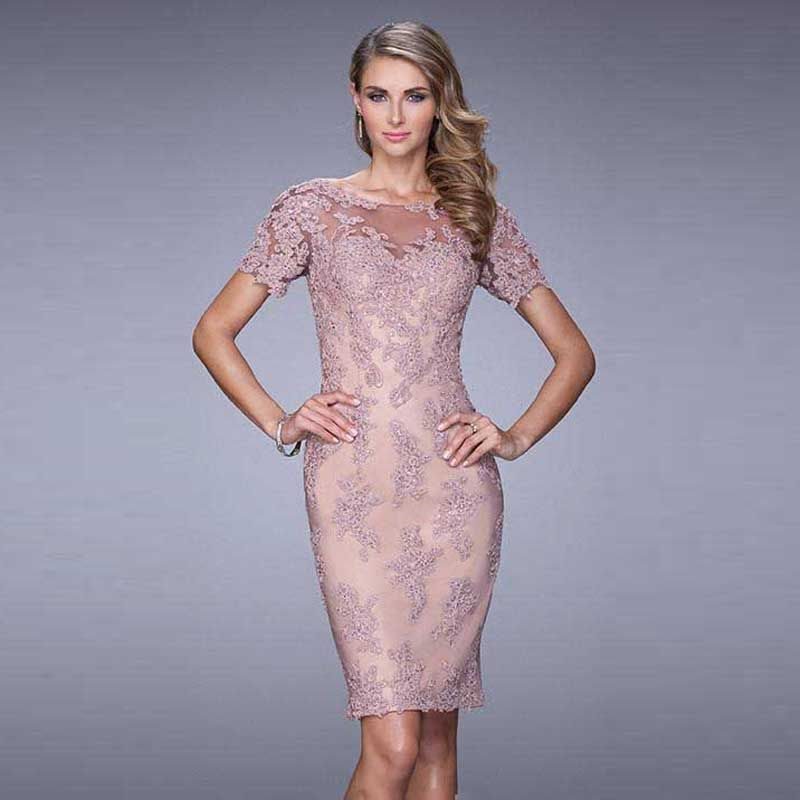 Chic Cocktail Dresses
