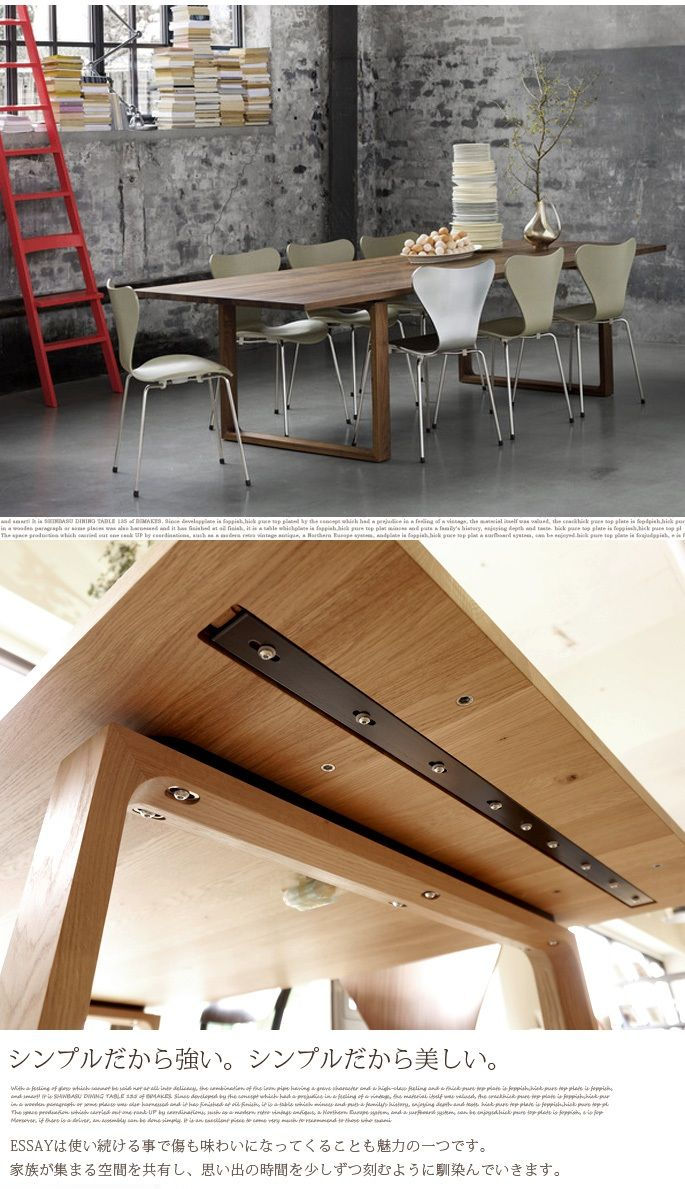 pin by style and trends on just beautiful pinterest design wood tables with resin wood joist design tables