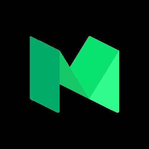 The profile of Medium Japan