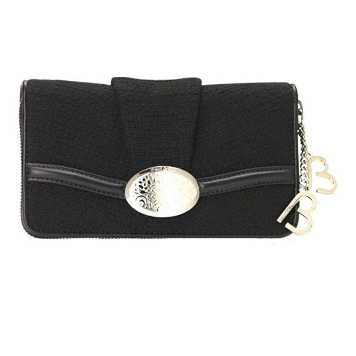LANCEL, porte feuille monnaie compagnon BB   products of our shop ... 4cea8c099cc