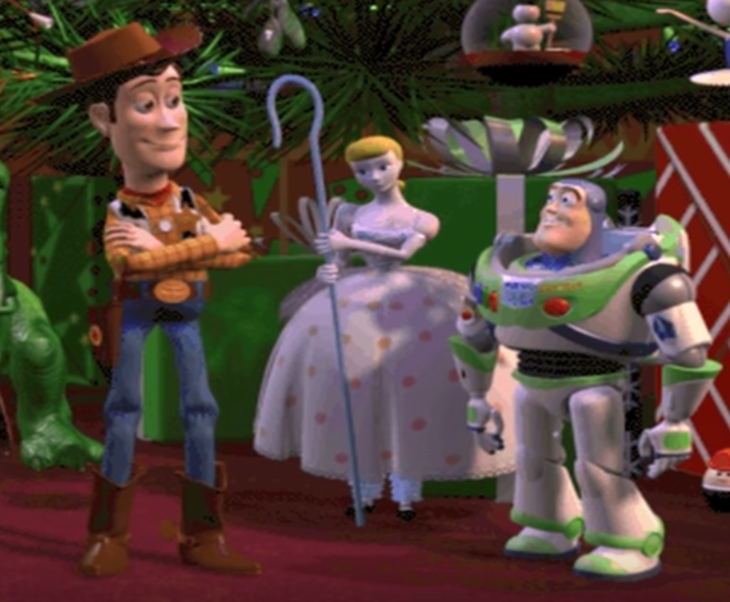 Toy Story 1995 Christmas Toy Story 1995 Toy Story Funny Toy Story Quotes