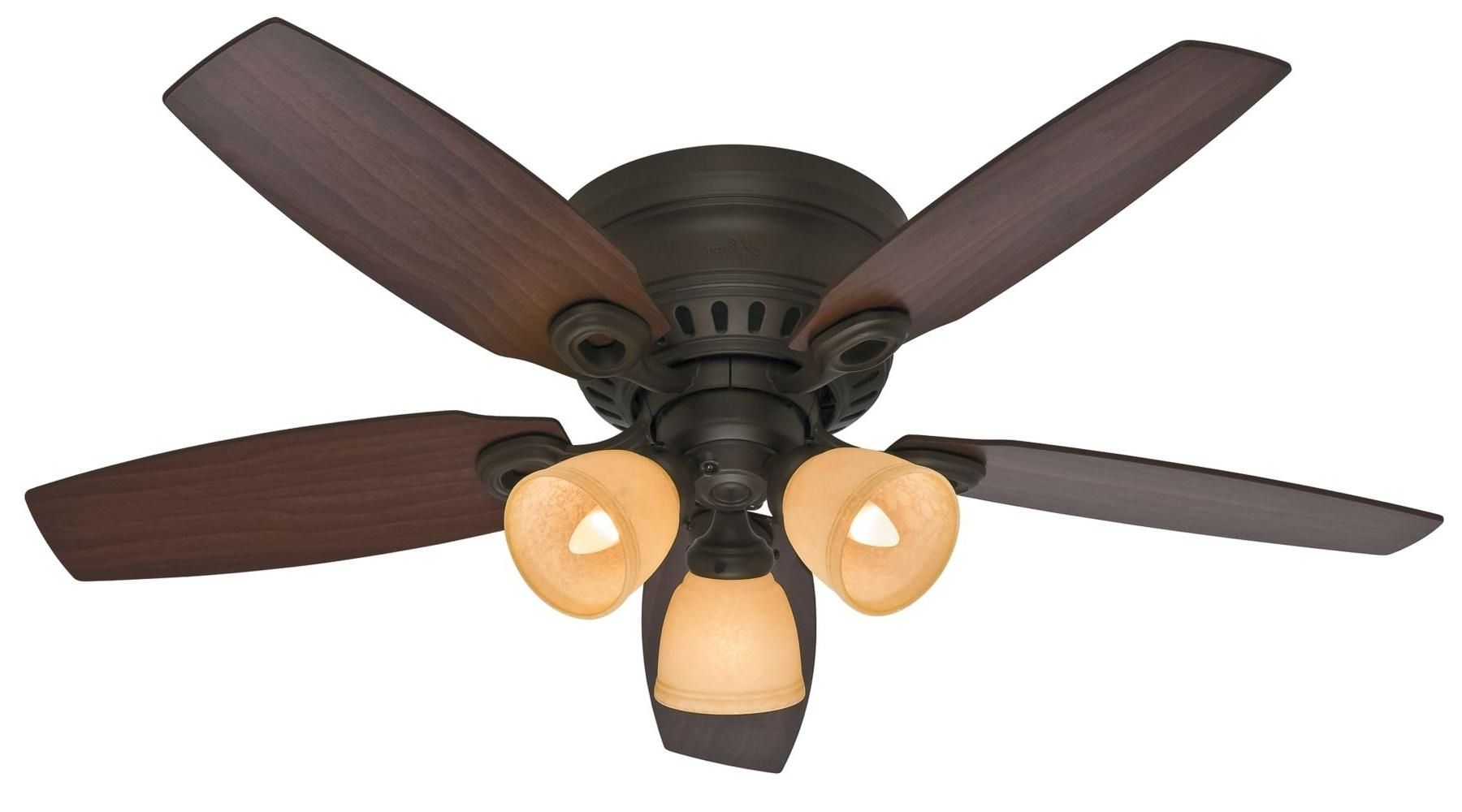 Hunter Ceiling Fan With Heater Remote Http Onlinecomplianceinfo Fans