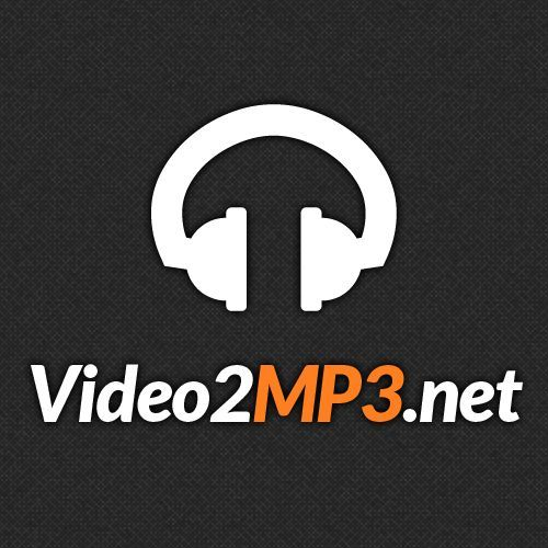 YouTube to MP3 Converter - http://www.video2mp3.net/de