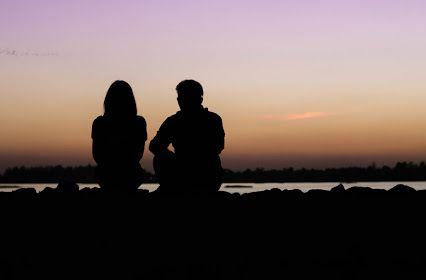 MBTI dating guide INFJ INFP ISTJ ISTP ISFJ ENFJ ESTP ESFP ... |Intp Relationship Advice
