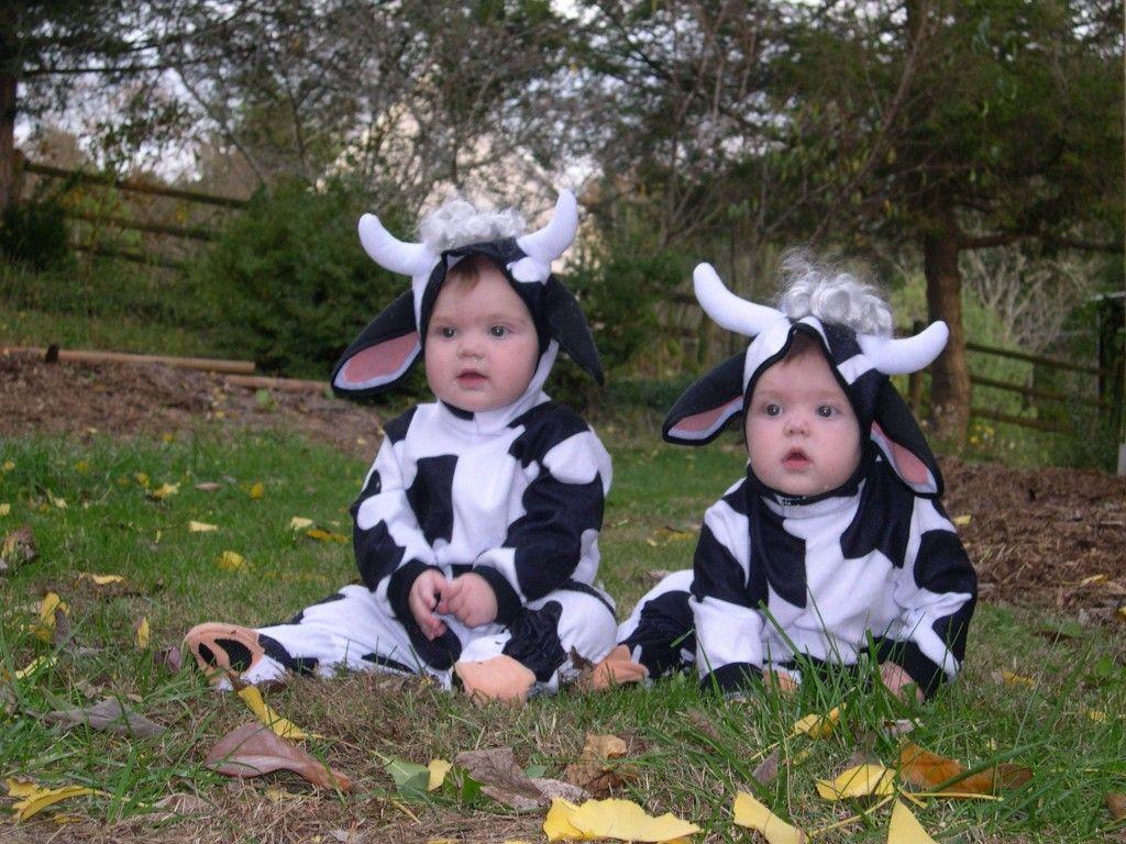 Arti Mimpi Melihat Bayi Kembar Laki Laki Dan Perempuan Arti Dari