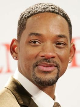 Billede fra http://images.sodahead.com/polls/001690849/145623247_Will_Smith6_answer_2_xlarge.jpeg.