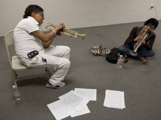 Estados Unidos: Otorgarán becas de música a estudiantes latinos