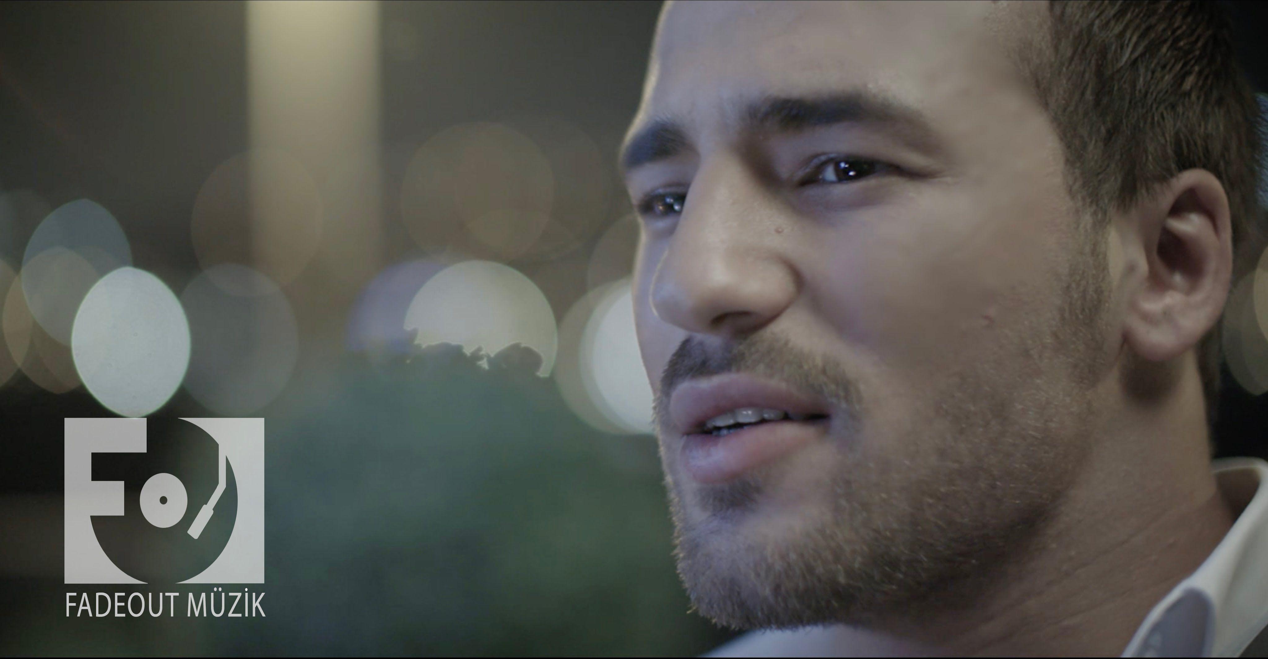 Anil Durmus Unutamadim Adini Official Video Sarkilar Muzik Muzik Videolari
