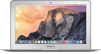 Sale Preis: Apple Macbook Air MF067LL/A 11.6 Inch, 512 GB SSD, 8 GB Memory. Gutscheine & Coole Geschenke für Frauen, Männer & Freunde. Kaufen auf http://coolegeschenkideen.de/apple-macbook-air-mf067lla-11-6-inch-512-gb-ssd-8-gb-memory