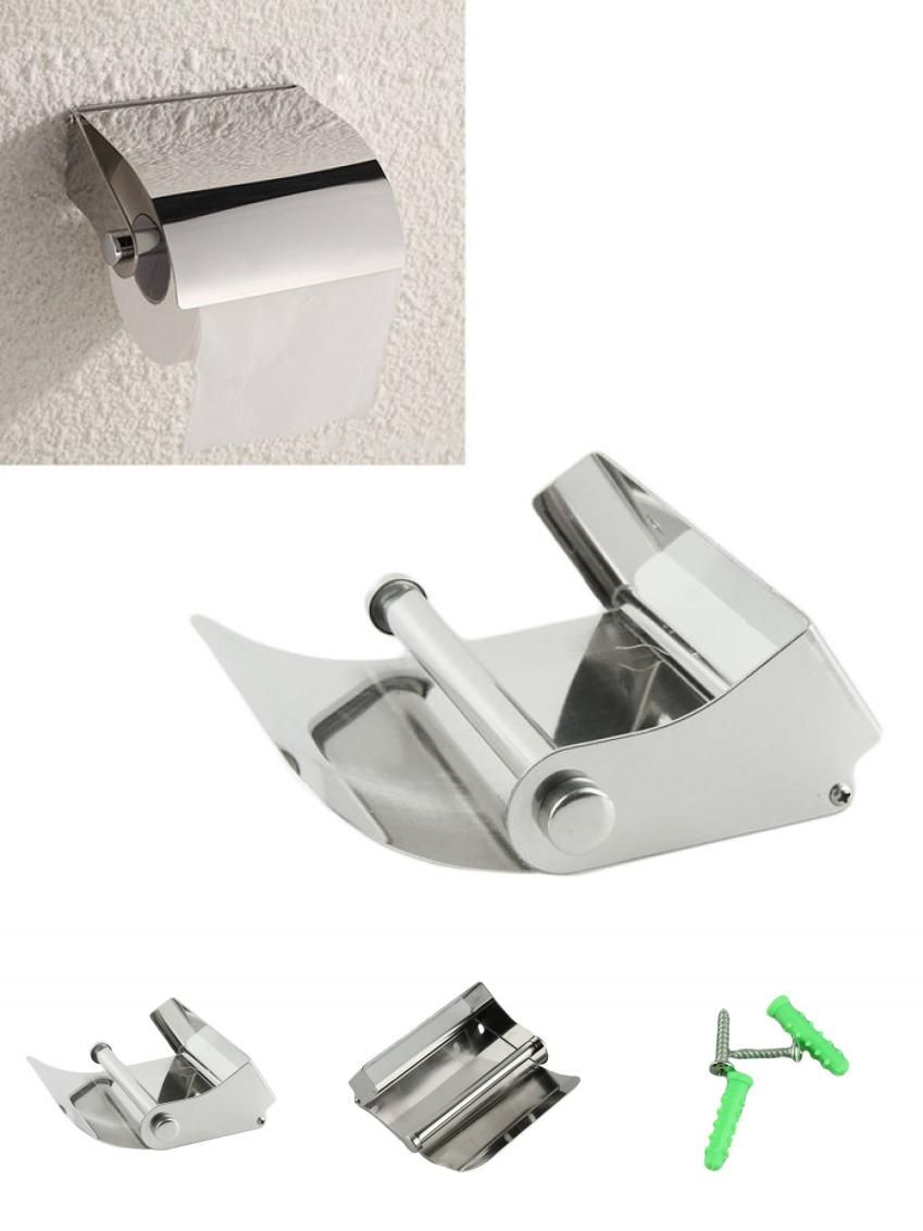 Visit To Buy High Quality Bathroom Accessories Stainless Steel