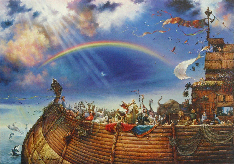 tom dubois the promise fairy tale pinterest artist canvas