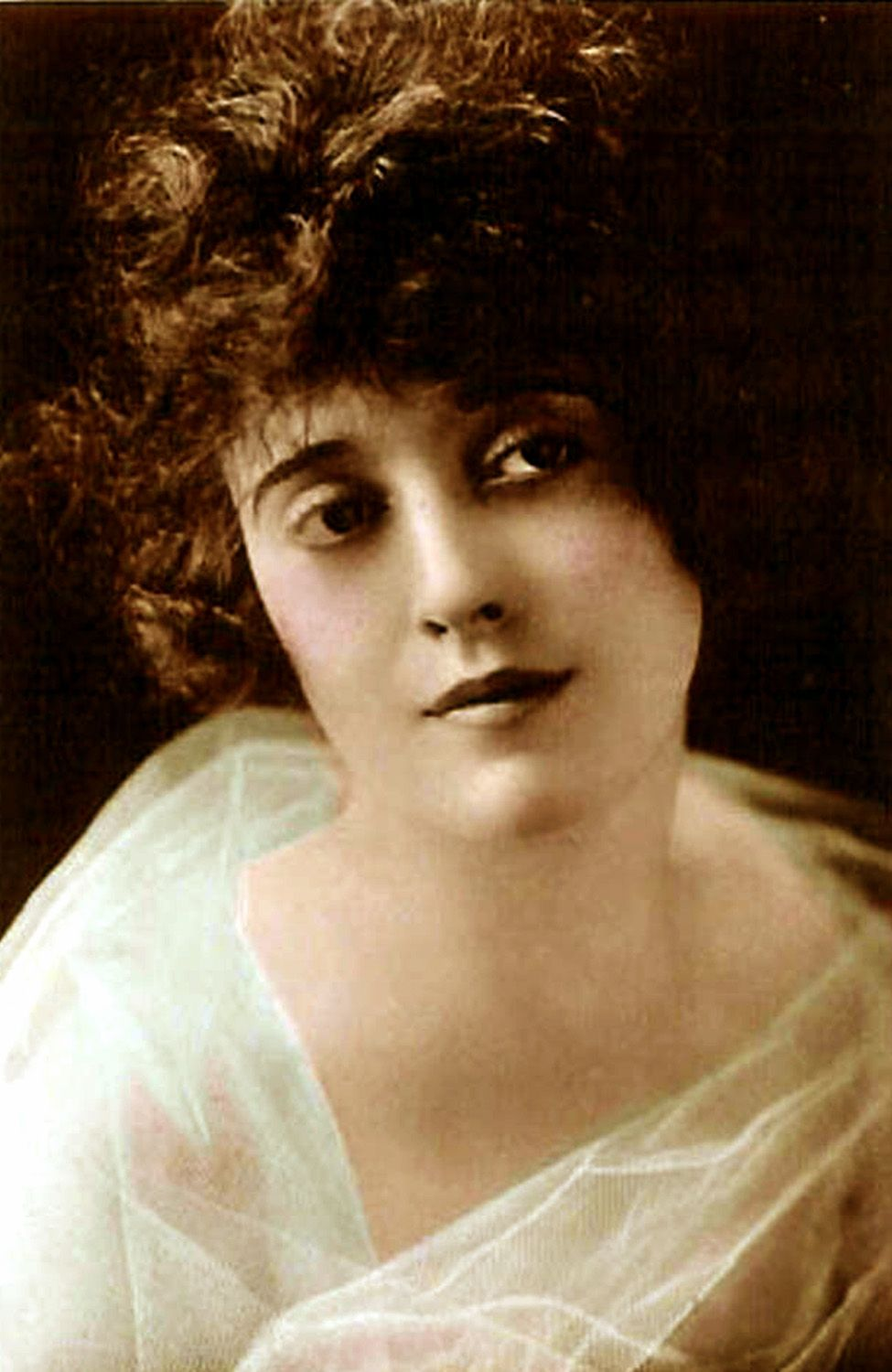 mabel normand lyrics