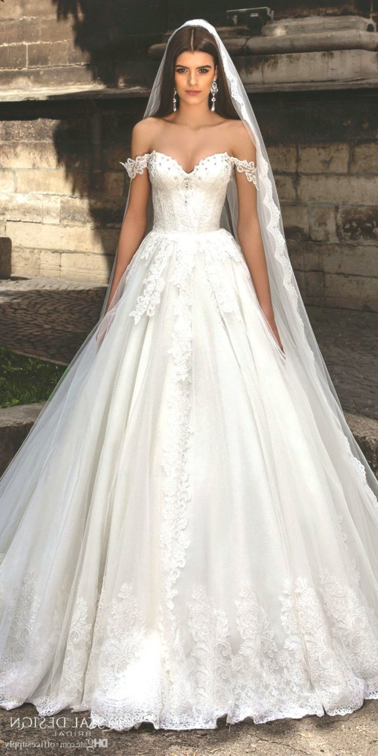Discount Crystal Design Bridal Gowns 2018 Off The Shoulder Bustier Heavily Lace Embellished Bodice Princess A Line Ball Gown Wedding Dresses Grecian Wedding Dresses Infor... #grecianweddingdresses #officesupply #officesupply #embellished #embellished #dhgatecom #dhgatecom #princess #discount #shoulder #princess #informal #shoulder #informal #discount #heavilyDiscount Crystal Design Bridal Gowns 2018 Off The Shoulder Bustier Heavily Lace Embellished Bodice Princess A Line Ball Gown Wedding Dresse #grecianweddingdresses
