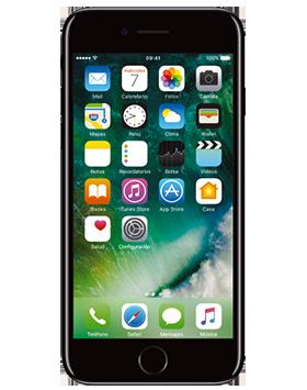 e20908351c1 Comparar celulares | Catalogo Movistar | ningun | Iphone 7, Iphone y ...