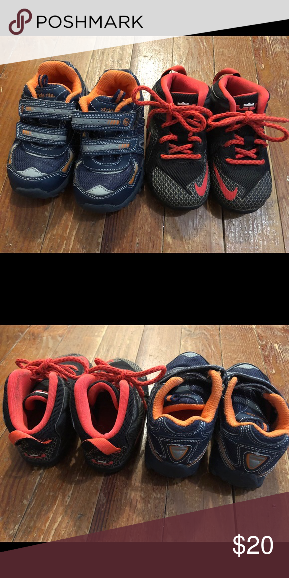 Baby nike, Baby boy shoes, Boys shoes
