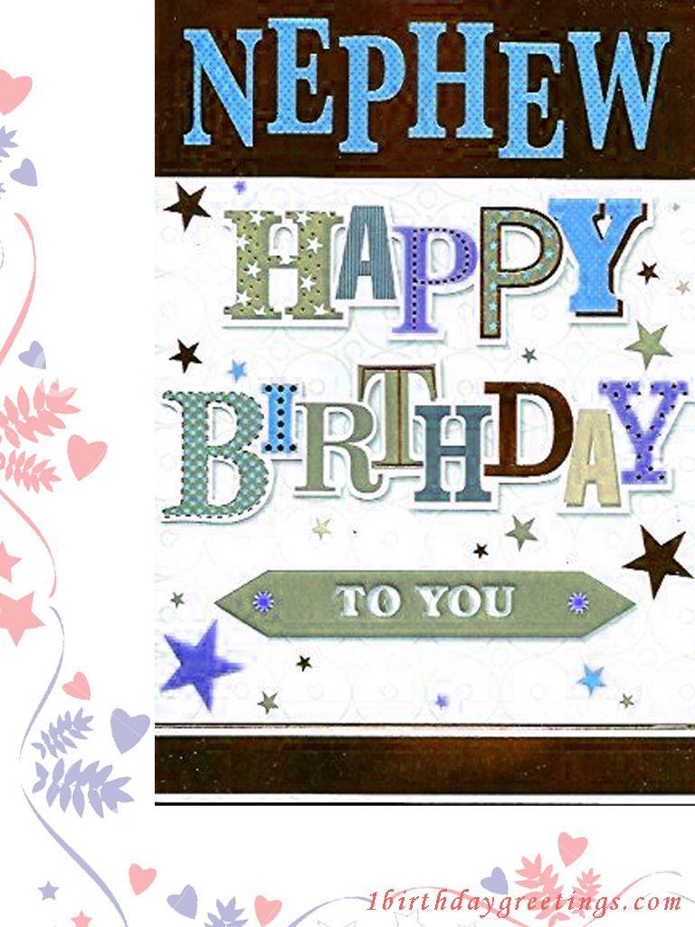 Birthday cards for nephew dayspring cards pinterest birthdays