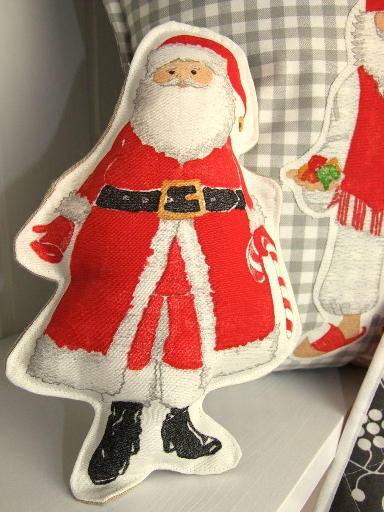 weihnachtsmann ausgestopft adventkalender pinterest. Black Bedroom Furniture Sets. Home Design Ideas
